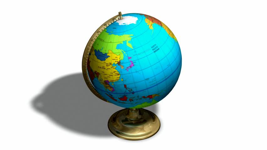 Днем святого, анимация картинки география
