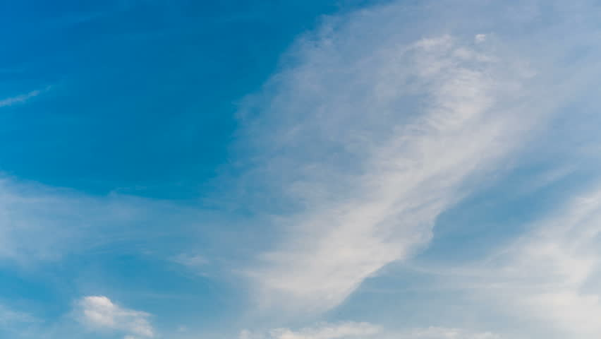 Clouds Timelapse ,8k 7680 X Stock Footage Video (100% Royalty-free)  28212337   Shutterstock