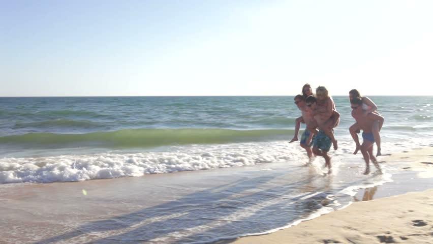 flirting games at the beach resorts free vacations