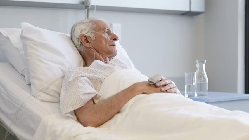 lunesta elderly patients