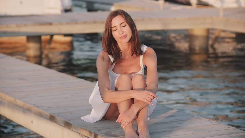 Thanks for Carmen electra joggong bikini fantastic