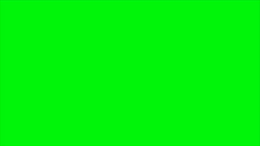 Green screen hand animation   Shutterstock HD Video #2912107