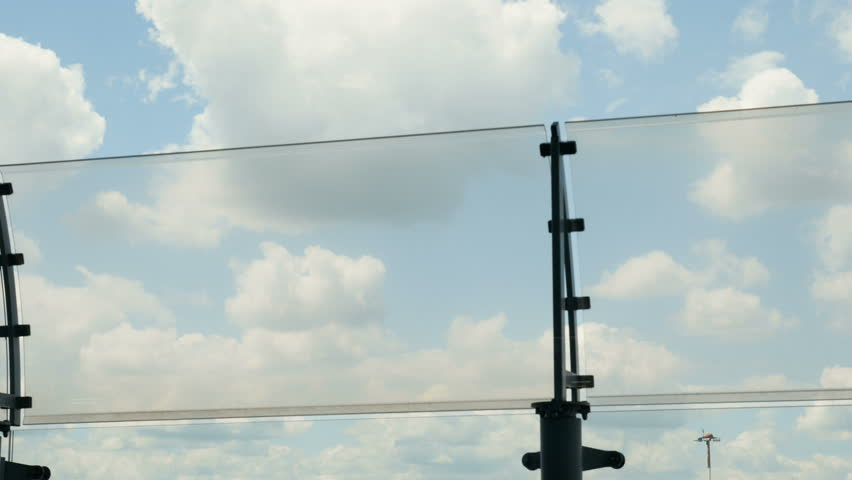 Stock video of birds on the wires | 2849065 | Shutterstock