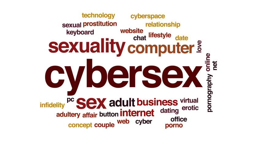 Online-Chat mit Prostituierten