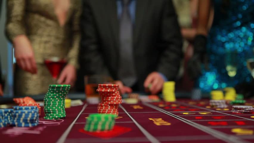 Casino footage hard rock tampa gambling addiction