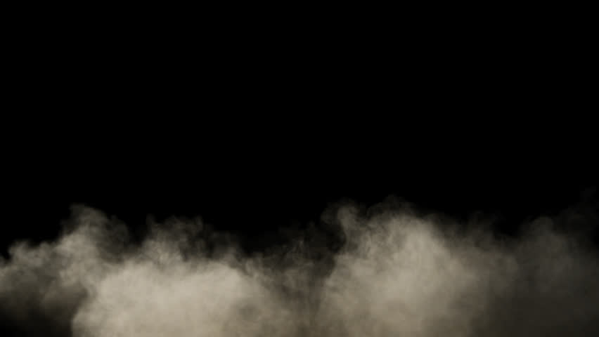 Wave of dusty wind. Footage for overlay on video editing. | Shutterstock HD Video #30019237