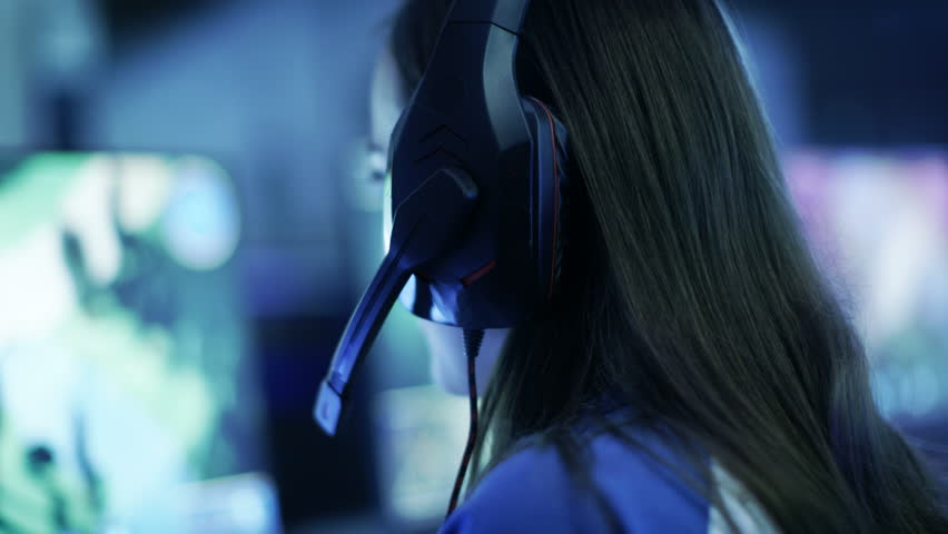 whether playing online games at cyber Need to know how to safely play online sex games playing online sex games can be a fun and stress-free way to spend your time it's important to take certain safety precautions, however.