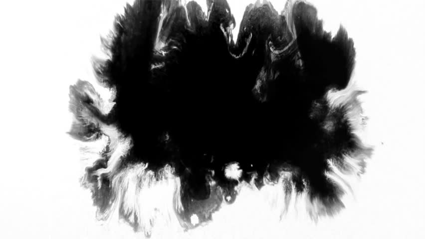 μαύρο στρόφιγγες HD