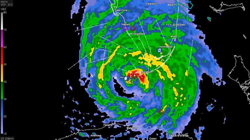 Us Doppler Weather Radar Map 650x366 04071212 5124398268