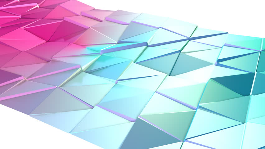 nice colorful science backrounds futuristic technology abstract background beautiful blue plexus