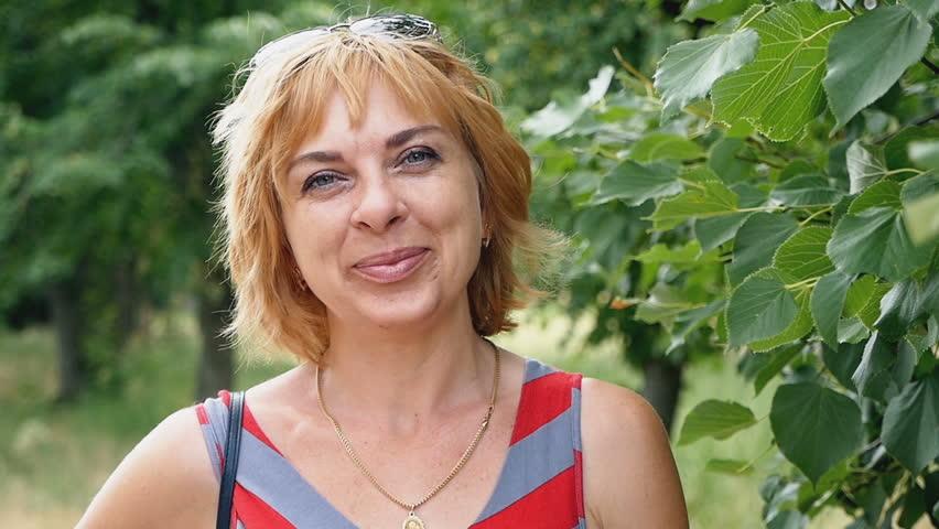 Clipboard Ukraine Singles By