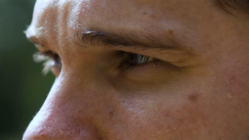 Extreme closeup videos 14