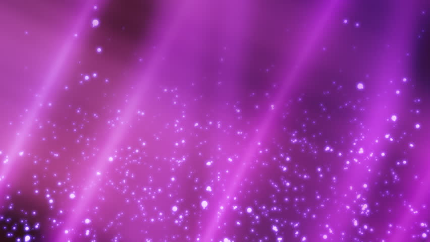 Stock video of purple pink glowing colorful psychedelic starfield hd0016abstract purple bubbles looping background thecheapjerseys Choice Image