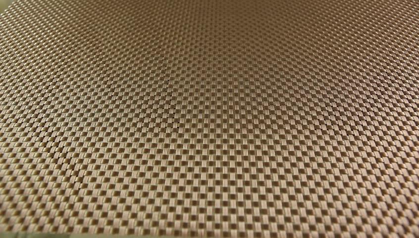 Texture Genuine Leather Embossed Under Skin Sand Python