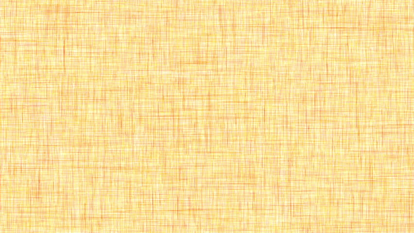 Yellow background splash abstract computer animation with a textured moving surface | Shutterstock HD Video #30948997