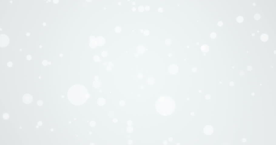 Animation - abstract lights circle bokeh background | Shutterstock HD Video #30951676