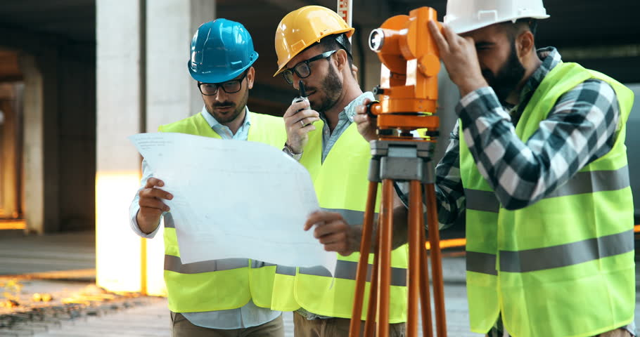 construction project engineer Redvector's online project management and construction project management courses provide an in-depth software engineers and others the project.