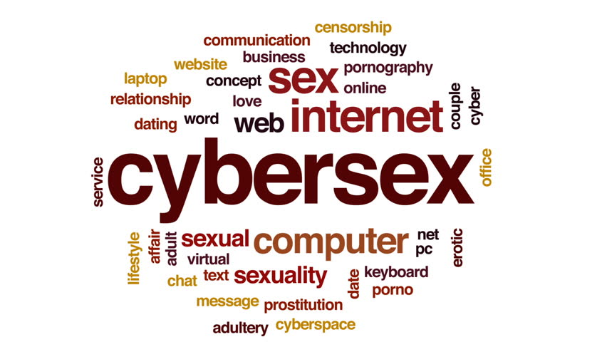 Sexual text chats online