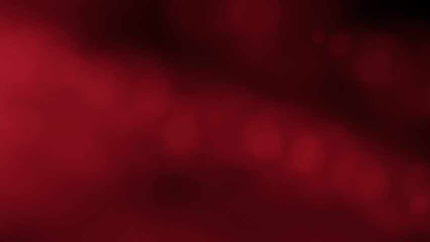 Red smoke isolated on black background | Shutterstock HD Video #31085257