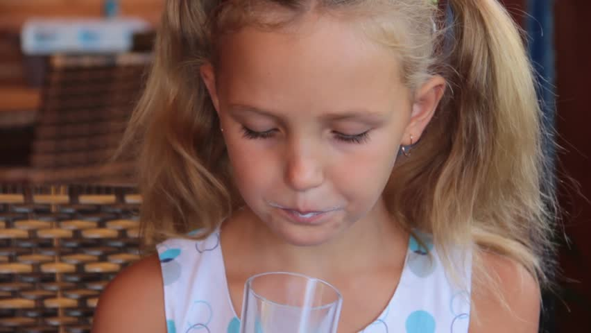 Masterbation little girl deepthroat gif