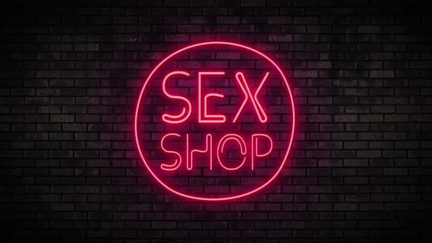 Sex expert westheimer