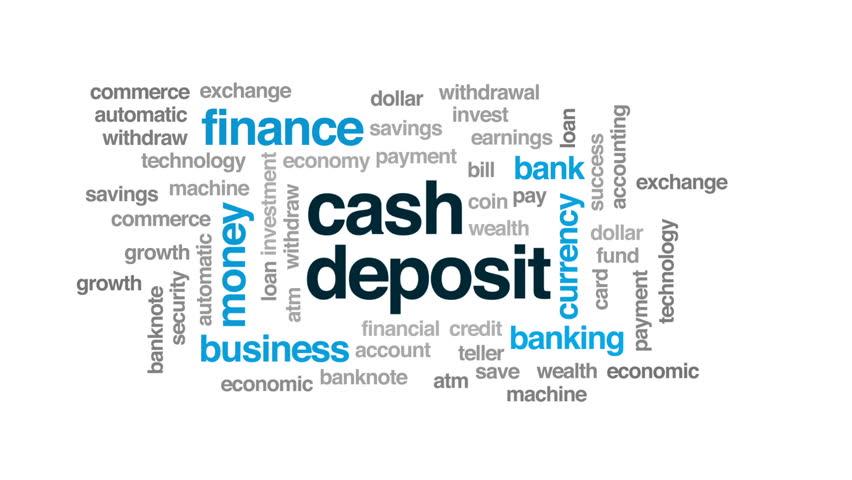 Discover cash advance limit picture 7