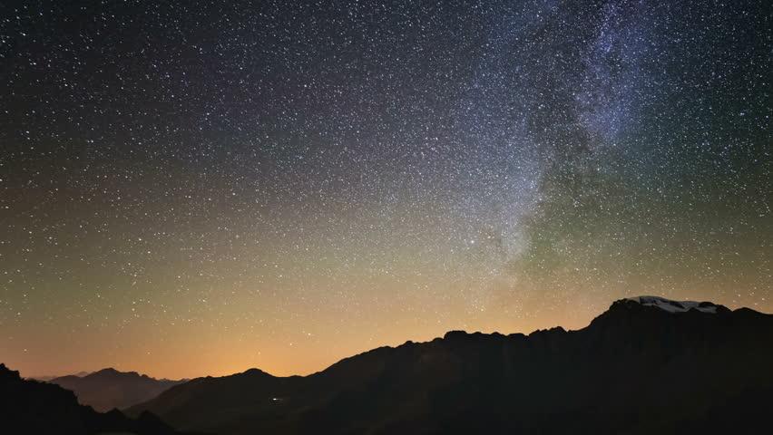 Header of stardust