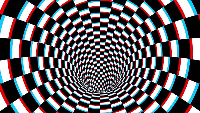Картинки с анимацией гипноз