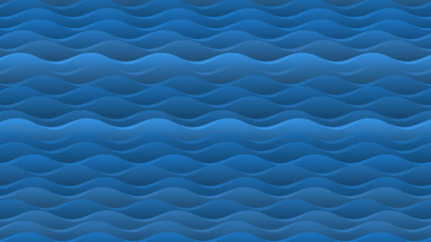 Similar to Japanese Blue Ocean Wave background Popular