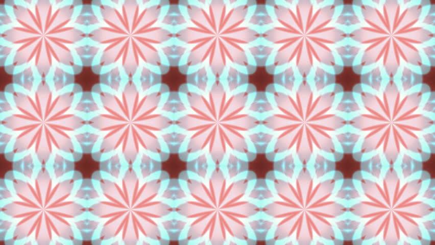 east lotus flower pattern,retro religion seamless texture,wedding background,