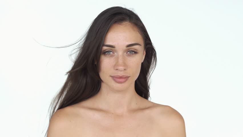 latina-nmnn-freckled-small-girls-porn-girls-mega