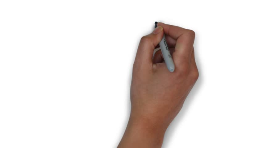 Power Extension Cord, drawing of eletricla extension cord, whiteboard animation of electrical extension cord | Shutterstock HD Video #32637514