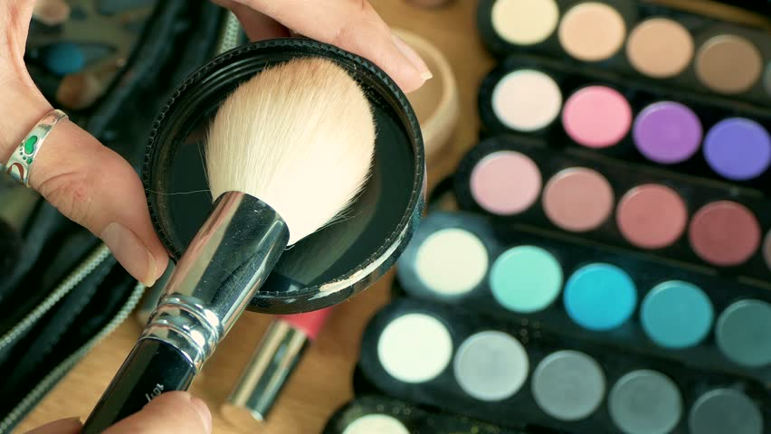 make up art cosmetics
