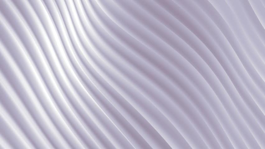 Wave White Background | Shutterstock HD Video #33086167
