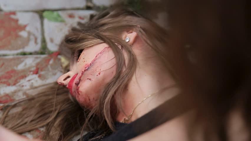 teen-kills-girl-in-ft-lauderdale-black-girl-throat-fuck-gifs