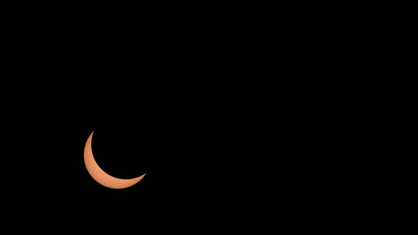 Header of totality