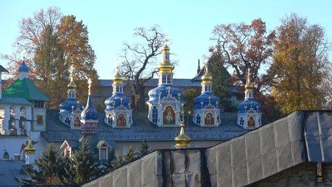 Αποτέλεσμα εικόνας για russian monastery of Pechori