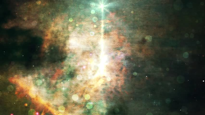 Christmas Star Breather Motion Background | Shutterstock HD Video #33630247
