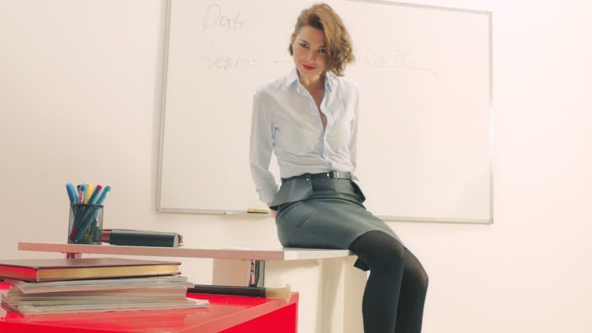 Can not hot busty teachers theme.... can