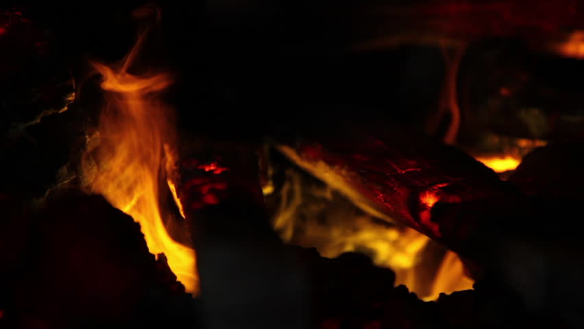 Perfect Fire - Background - Wide 1
