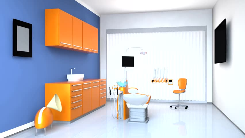 Dental Office Interior arkistovideomateriaali (täysin rojaltivapaa) 3411257 | Shutterstock : dental office interior design - zebratimes.com