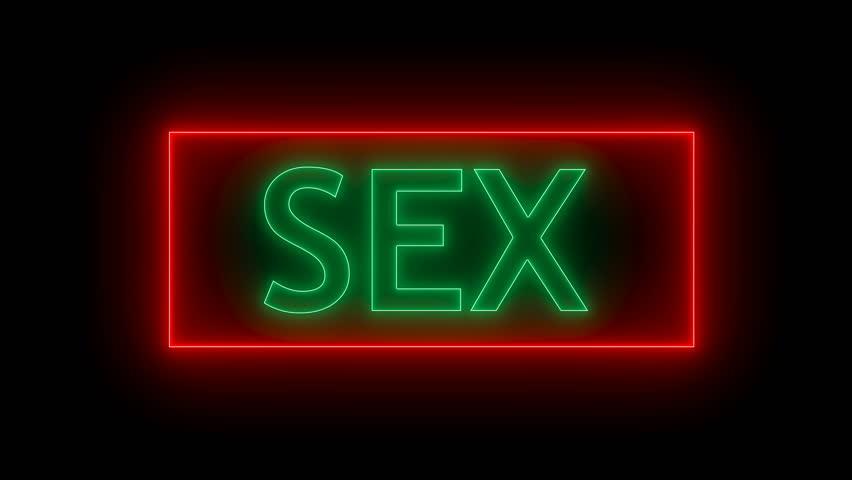 3d rendered sex photos 252