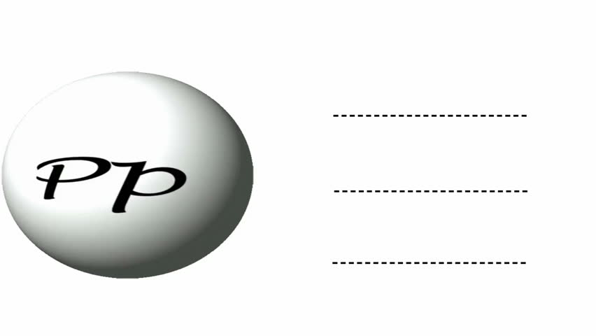 Letter j animated phonics card with both upper and lowercase letter p animated phonics card with both upper and lowercase letters on spinning globe and the thecheapjerseys Image collections