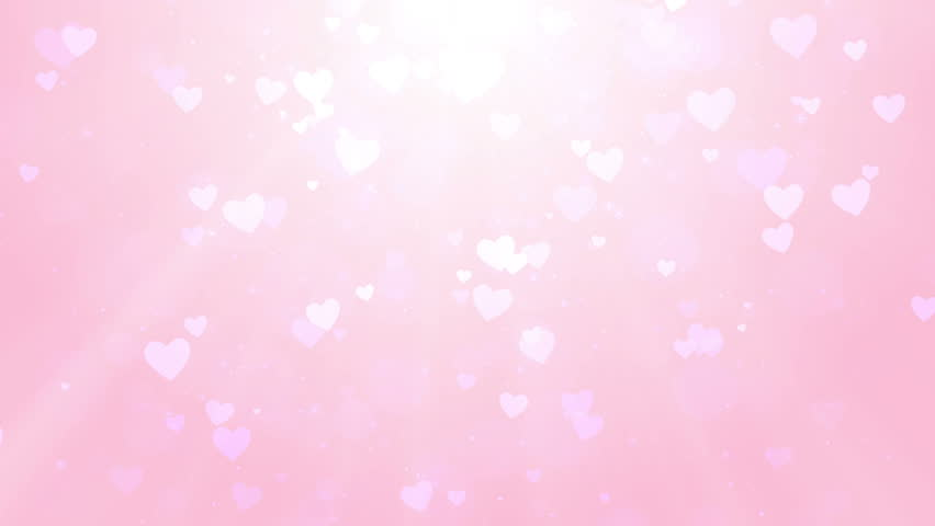 Heart Background Valentine And Wedding Stock Footage Video 100 Royalty Free 34751497 Shutterstock