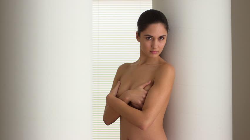 Nude hd videos