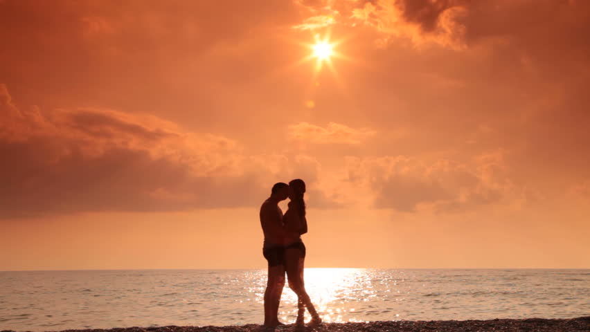 Sunset beach dating