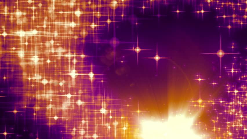 Magic particles - фото 11
