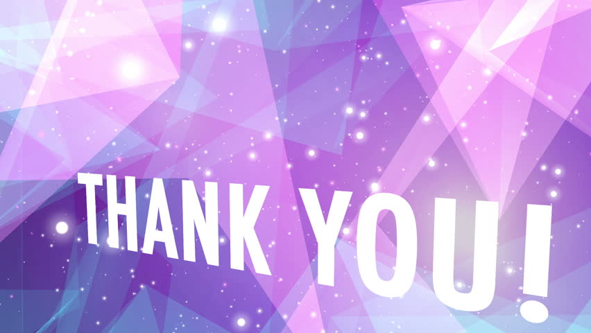 Thank you stock footage video shutterstock thank you multilingual voltagebd Gallery