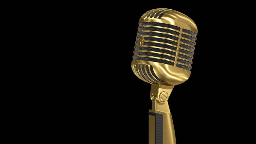 Microphone Vectors, Photos and PSD files   Free Download