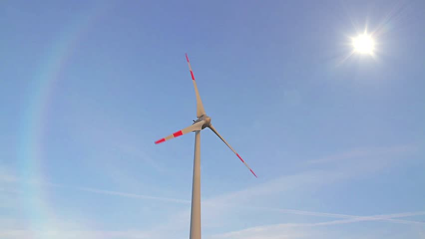 establishing wind power The cabinet will be settling the offer made by saudi aquapower to establish wind turbines with a capacity of 500 mw within a week government sources told daily news egypt that the company has.